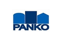 Panko VINA Co.,LTD