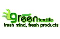 Công Ty Green Textile