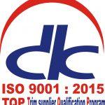 logo-iso2015